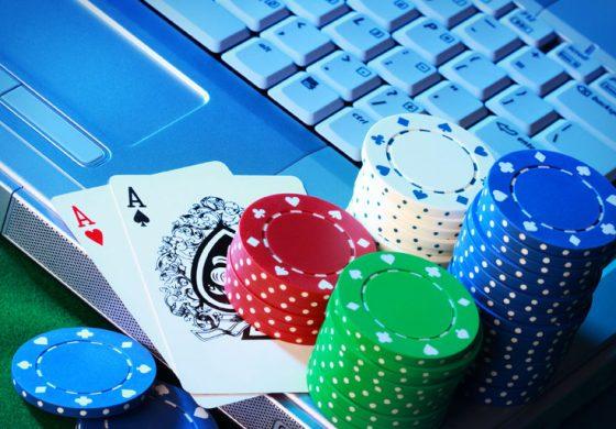 Как скачать покер бесплатно на компьютер?
