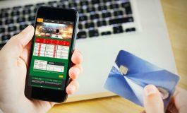 Букмекерские конторы и онлайн покер
