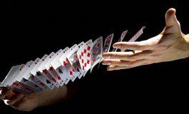 Обучение профессиональной игре в покер для начинающих