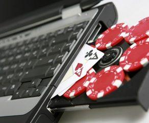 Покер румы для игры на реальные деньги