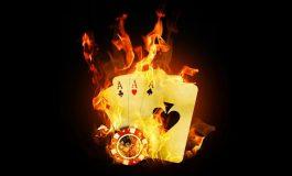 Как играть в покер? Правила игры для чайников и начинающих