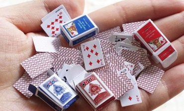 Симулятор покера на русском онлайн в казино вулкан