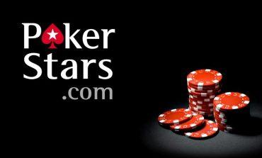 PokerStars - скачать Покер Старс на деньги