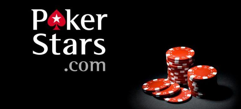 Обзор Poker Stars