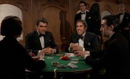 Телсы в покере и их значимость