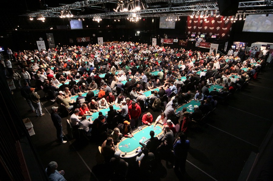 poker-tournament2