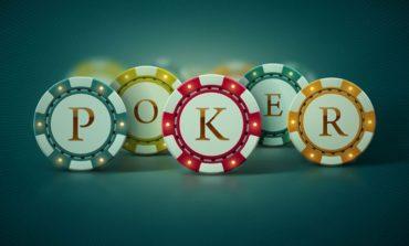 Скачать покерстарс для игры на реальные деньги