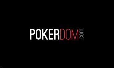 Акция от PokerDom: Холдем-гонка с призовым фондом в 500 000 рублей