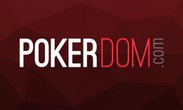 Как получить PokerDom бездепозитный бонус