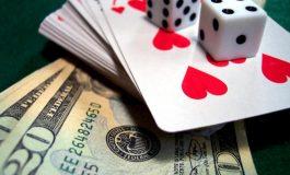 Играем в ПокерДом на реальные деньги
