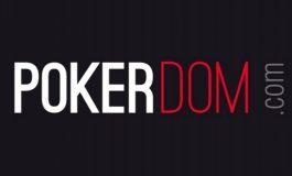 Играть онлайн в PokerDom: изучаем возможности