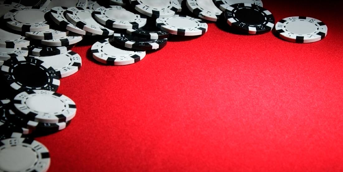 pokerdom start bonus2