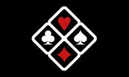 Обзор Poker Mira