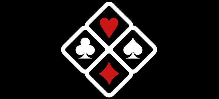 Обзор Poker Mira. Скачать Покер Мира клиент
