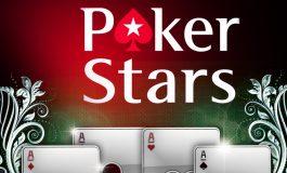 Новый формат турниров Bubble Rush от ПокерСтарс