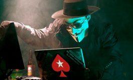 Программы для ПокерСтарс: что разрешено, а что под запретом?