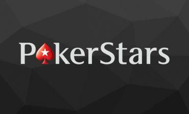 Как получить бонус от Покер Старс