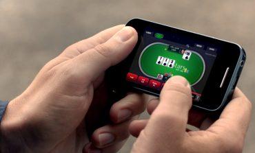 Как скачать PokerStars на iPhone