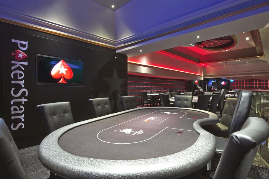 покер скачать телефон онлайн на