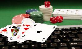 В покер-руме PokerStars появилась новая платежная система