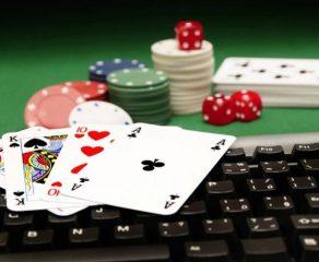 Мультиаккаунт обанкротил талантливого покериста