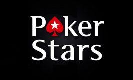 База пользователей PKR в руках PokerStars