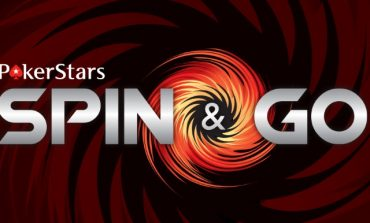 PokerStars запускает Spin&Go с 500-долларовым бай-ином
