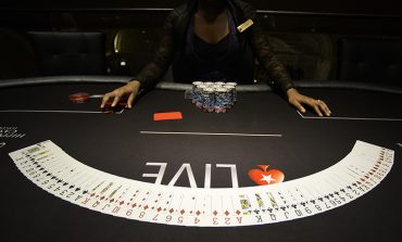 Как играть онлайн на Покер Старс бесплатно