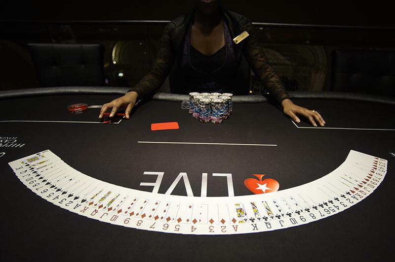 играть старс онлайн регистрация бесплатно покер