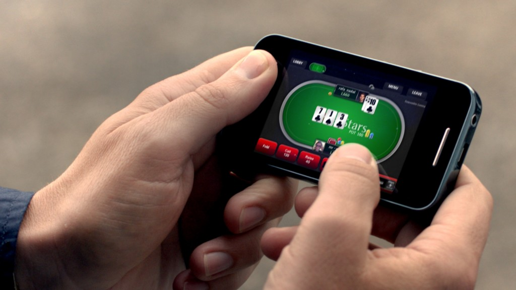 pokerstars3-mobile
