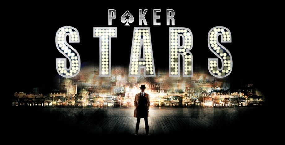 pokerstars5