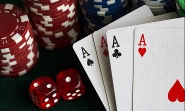 Правила игры в покер для чайников