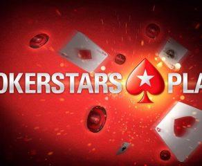 PokerStars снова работает на рынке гемблинга в Швейцарии