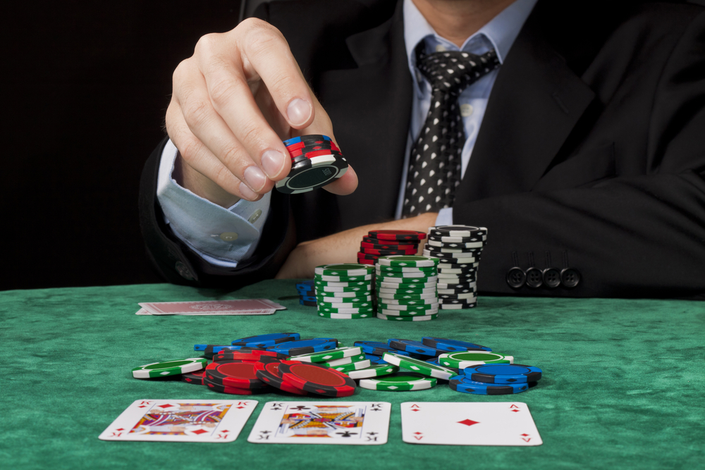 Скачать игру хозян казино