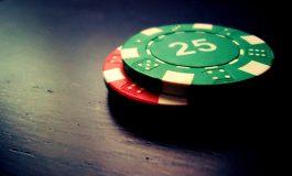 Пот в покере