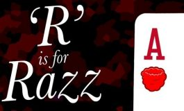 Комбинации и правила лимитного Разз покера