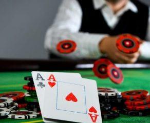 Онлайн покер с реальными соперниками бесплатно и на деньги