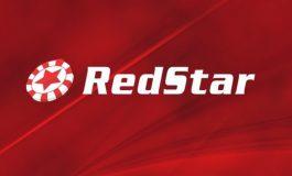 Обзор RedStarPoker