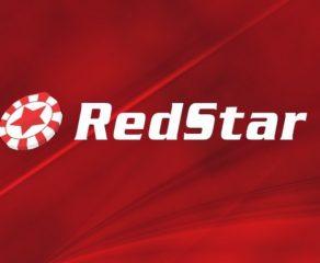 Обзор RedStarPoker. Скачать Ред Стар Покер клиент