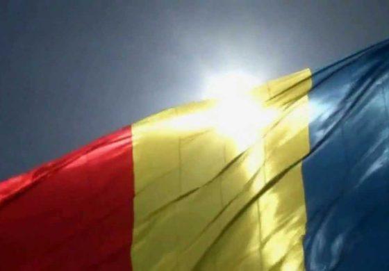 888poker и PokerStars вышли на легальный покер-рынок Румынии