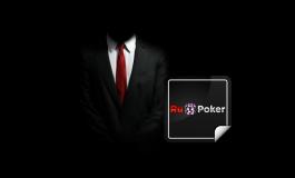 Обзор RuPoker