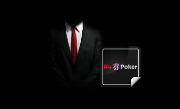 Как пополнить счет RuPoker