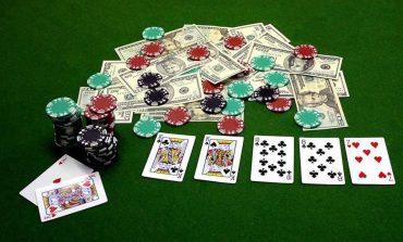 покер онлайн играть на деньги на русском