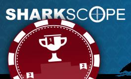 Обзор статистического сервиса Sharkscope