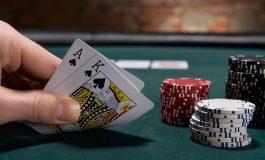 Слоуплей в покере