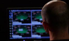 SnG poker на Garena