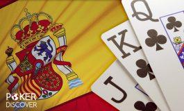 Положительное влияние европула на испанский покер