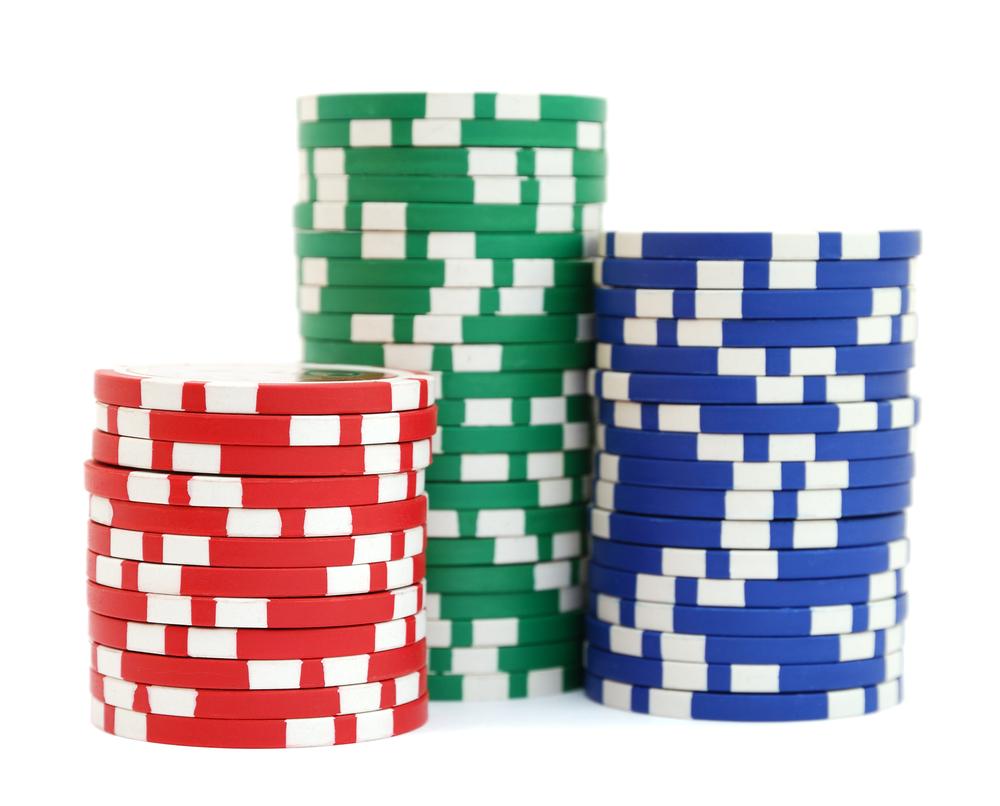 Vabank лохотрон казино онлайн