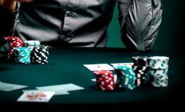 Стрит покер: основы и правила игры