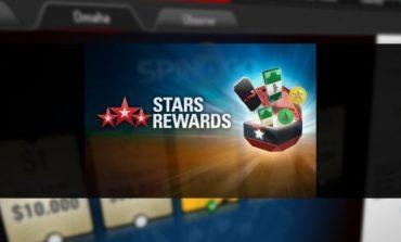 Обновление VIP-программы от PokerStars